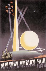 Deco Graphic Design History